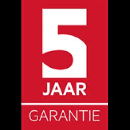 5_jaar_garantie_exclusiv_1096x638.png