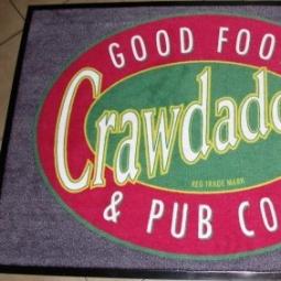 Crawdaddys_Pub.jpg