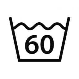 wassen_60_graden.jpg