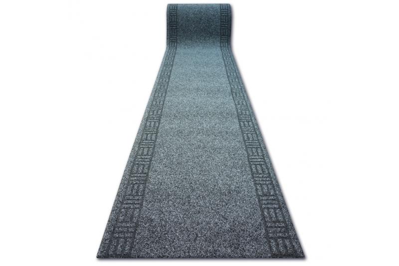 Huishoudelijke matten